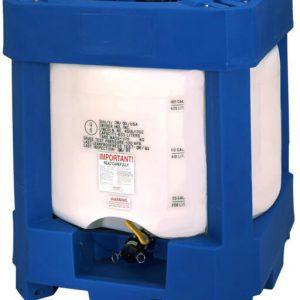 275 Gallon Heavy Duty Ultratainer IBC