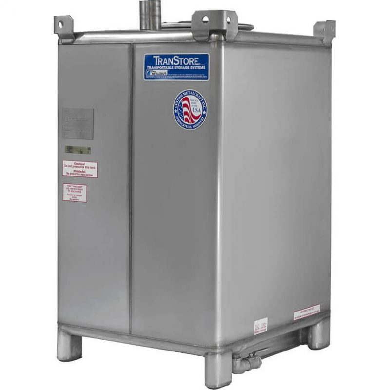 450gallon-food-grade-stainless-steel-ibc