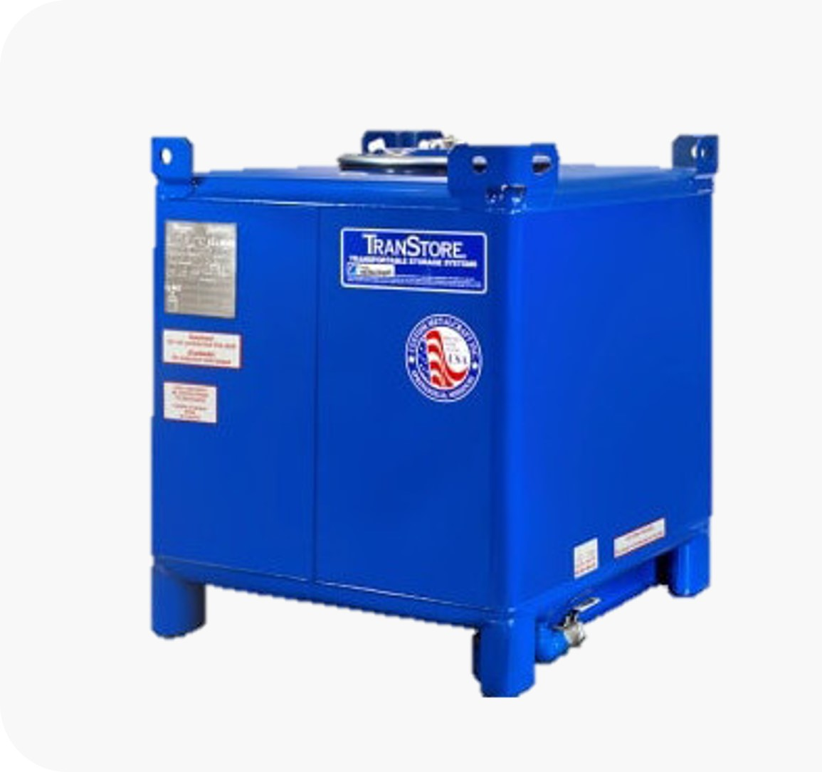 IBC Tote Specifications: Understanding Costs, Sizes and